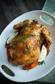 986 best quail cornish hens recipes images on cornish