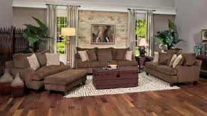 living room decoration sets living room sets images home design photos