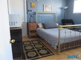 chambres meublées à louer chambre meublée à louer sem ou mois non fumeur à vendre à
