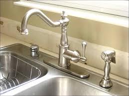 kitchen ikea bathroom faucet leaking domsjo sink out of stock