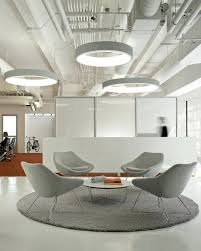 Contemporary Office Space Ideas Modern Workstations And Workplaces Part 2 Corporate Office
