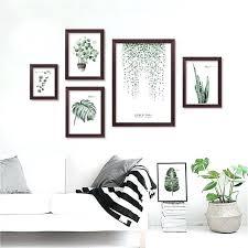 living room prints living room prints moohbe com