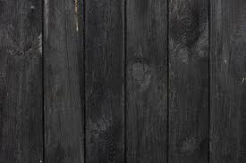 free wood black images pictures and royalty free stock photos