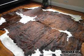 Where To Buy Cowhide Rugs Rodeo Cowhide Rugs Cowhide Pillows Cowhide Accessories U2013 Rodeo