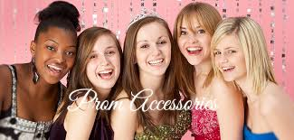 prom accessories 5 prom accessories you definitely should consider jewellery