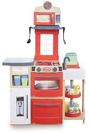 Best Kids Play Kitchen by Best Kids Play Kitchens U0026 Play Food Sets For 2017 Full Home Living