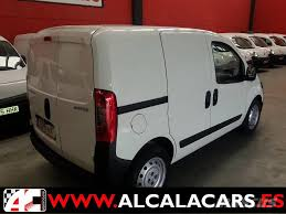 used peugeot for sale usa used peugeot bipper panel vans year 2014 price 7 077 for sale