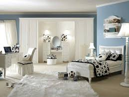 diy bedroom decorating ideas on a budget bedroom decorations cheap decorate bedroom cheap cool small