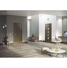 wide range of modern walnut doors for home u0026 office use