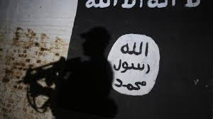 se masturbe dans la cuisine un azuréen placé sur la liste mondiale des terroristes par les
