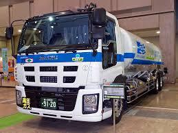 mitsubishi fuso 4x4 crew cab enex 20 giga cng liquid nitrogen tanker jpg 2048 1536 viking