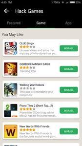 killer pro apk killer pro apk free productivity app for android
