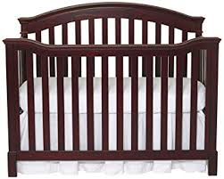 Baby Convertible Crib Summer Infant Freemont Easy Reach 4 In 1 Convertible