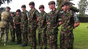 Radio Station High Resolution Wallpaper In The Army Cadets Fun Kids The Uk U0027s Children U0027s Radio Station