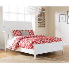 Bedroom Furniture Storage by Beds Bedroom Furniture Furniture U0026 Beyond