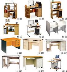 computer table designs for home 28 images top 25 best computer
