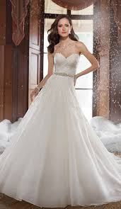 tolli wedding dress tolli wedding dress