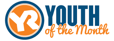 of the month youth resources of southwestern indiana