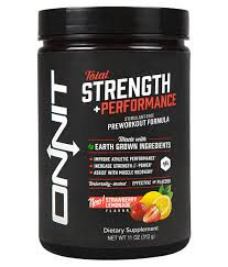 Academy Sports Bench Press How Did You U2026build Your Bench Press Onnit Academy