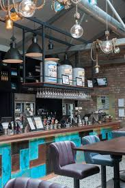 restaurant bar decor ideas decor modern on cool amazing simple on