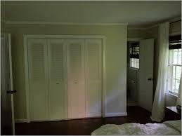 Pivot Closet Doors Gorgeous Metal Bifold Closet Doors Design 438727 Furniture Ideas