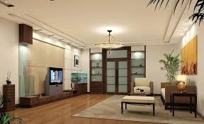 B Q Living Room Design Interior Living Room Ceiling Light Pictures Living Room Ceiling