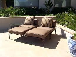outdoor furniture san diego ca patio on miramar rd libraryndp info