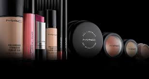 Mac Makeup Indonesia pro longwear m盞a盞c cosmetics indonesia official site