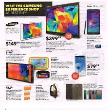 best buy black friday 2014 ad page 10 black friday 2014