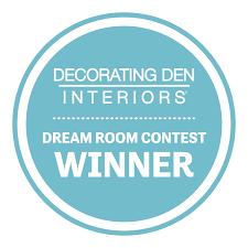 Decorating Den Ideas Home Decor Franchise Interior Decorating Franchises Interior