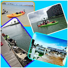 Houseboat Rentals Los Angeles Mad Beach Boat Rentals 36 Photos Boating 8610 Bay Pines Blvd