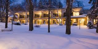 Catskills Bed And Breakfast Full List Of The Best Catskills Resorts Lodging U0026 Camping