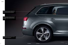 fw audi boa solutions mir lada media production support services in