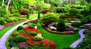 free vegetable garden layout flower garden planner virtual flower garden planner garden post
