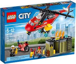 lego ferrari truck bricker part lego 2495 minifig utensil hand truck frame