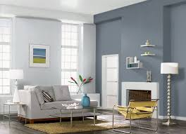 412 best 5600 images on pinterest wall colors paint colours and