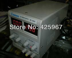 Dc Bench Power Supplies - aliexpress com buy dz305d variable dc bench power supply lab