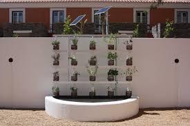 solar farm fountain u2013 amy m youngs