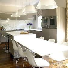 kitchen island with table attached island kitchen island with table attached kitchen island table bar