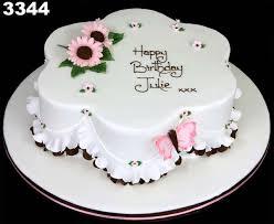 cake for birthday london cake birthday number cakes