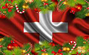 German Christmas Decorations Facts by Christmas In Switzerland