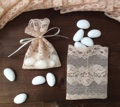 vintage wedding favors image result for italy wedding favor antique wedding