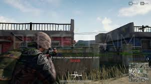 player unknown battlegrounds aimbot free download playerunknown s battlegrounds aimbot download archives page 11