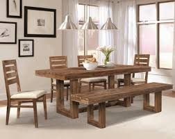 Make Dining Room Table How To Build A Rustic Farm Table How To Use Teapot Decorating With