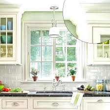 kitchen cabinets molding ideas kitchen cabinet crown molding kitchen cabinet crown molding ideas