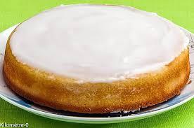 cuisine nantaise recette de gâteau nantais par kilomètre 0