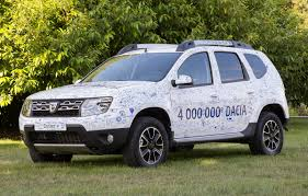 renault duster 2019 dacia news latest news about all dacia cars