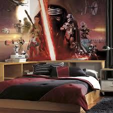 roommates jl1369m star wars ep vii prepasted surestrip mural 10 5 roommates jl1369m star wars ep vii prepasted surestrip mural 10 5 w x 6 h amazon com