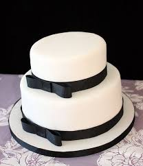 wedding cake options 42 best cake options images on cake ideas petit fours