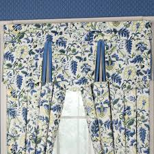 imperial dress window treatment